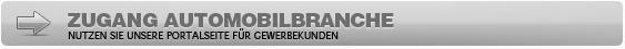 Gewerbliche Kunden bei Albrecht und Grimm - Ihrer Autopflege in Mitteldeutschland